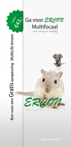 Ercon Multi SilHy Coupon