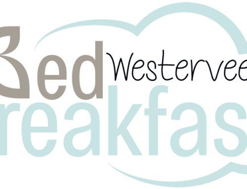 Bed & Breakfast Westerveen