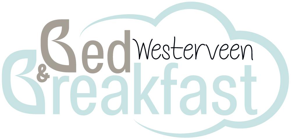 Bed&Breakfast Westerveen